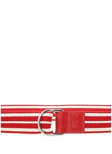 Kemer-Red Valentino
